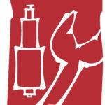 wagenschmiede-eifel - niederbettingen - kfz - werkstatt - logo