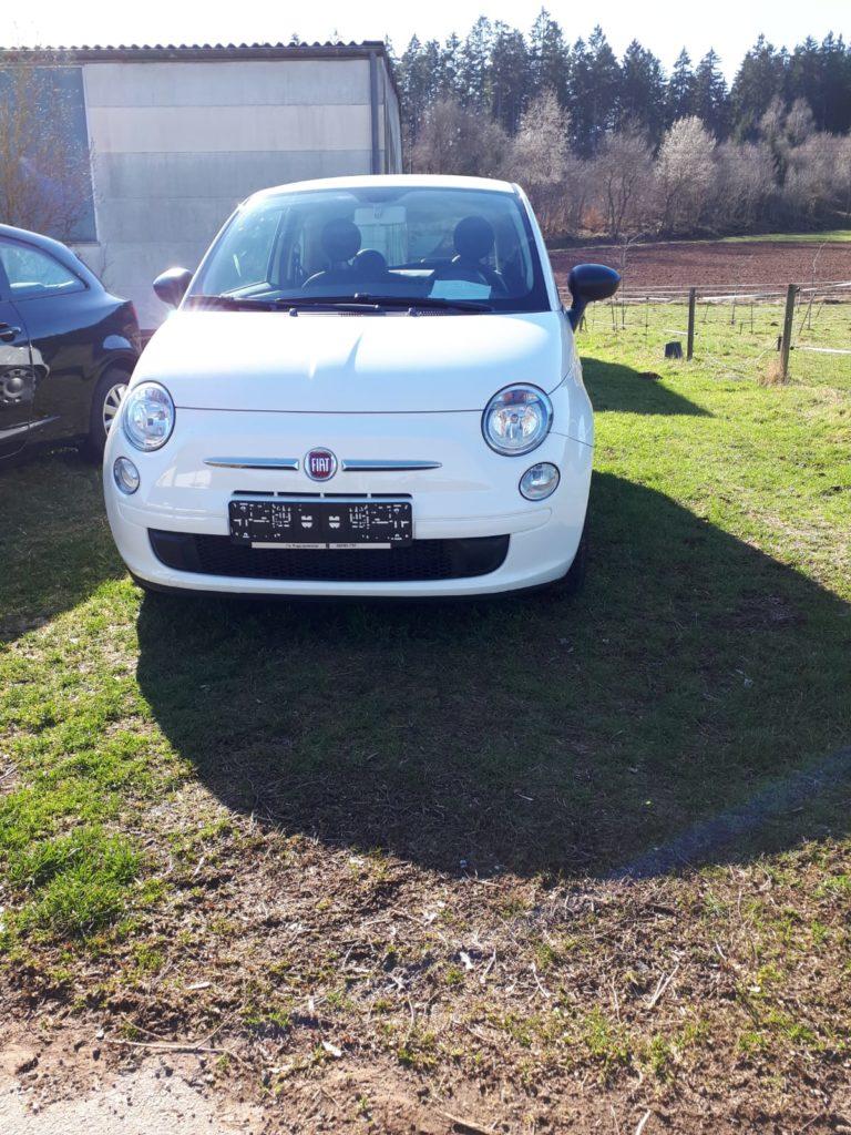 Wagenschmiede_Niederbettingen_Gebrauchtwagen_Fiat500_1