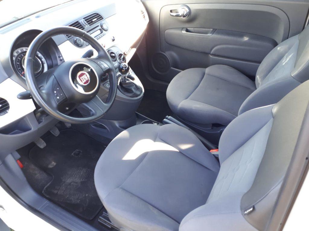 Wagenschmiede_Niederbettingen_Gebrauchtwagen_Fiat500_2