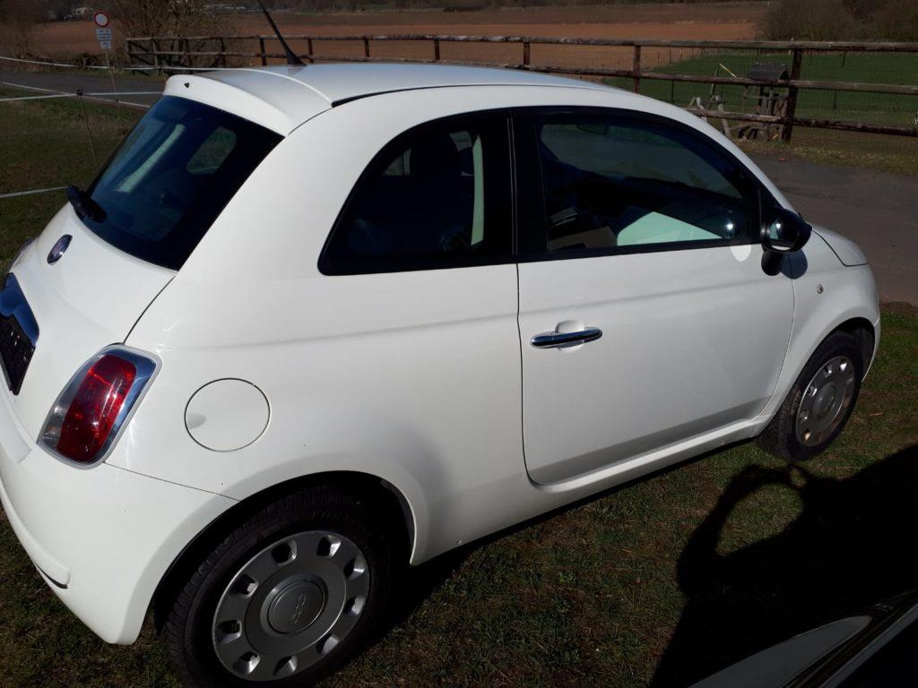 Wagenschmiede_Niederbettingen_Gebrauchtwagen_Fiat500_3