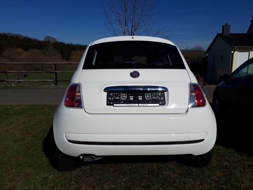 Wagenschmiede_Niederbettingen_Gebrauchtwagen_Fiat500_4