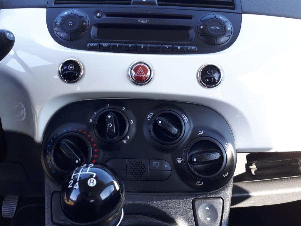 Wagenschmiede_Niederbettingen_Gebrauchtwagen_Fiat500_7