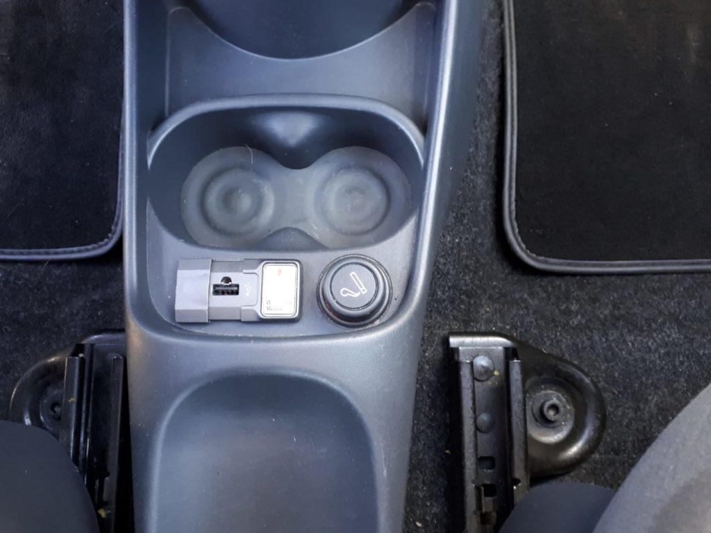 Wagenschmiede_Niederbettingen_Gebrauchtwagen_Fiat500_8