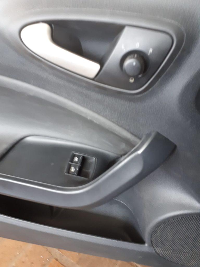 Wagenschmiede_Niederbettingen_Gebrauchtwagen_Ibiza12